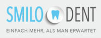 Dentallabor smilodent GmbH in Essen
